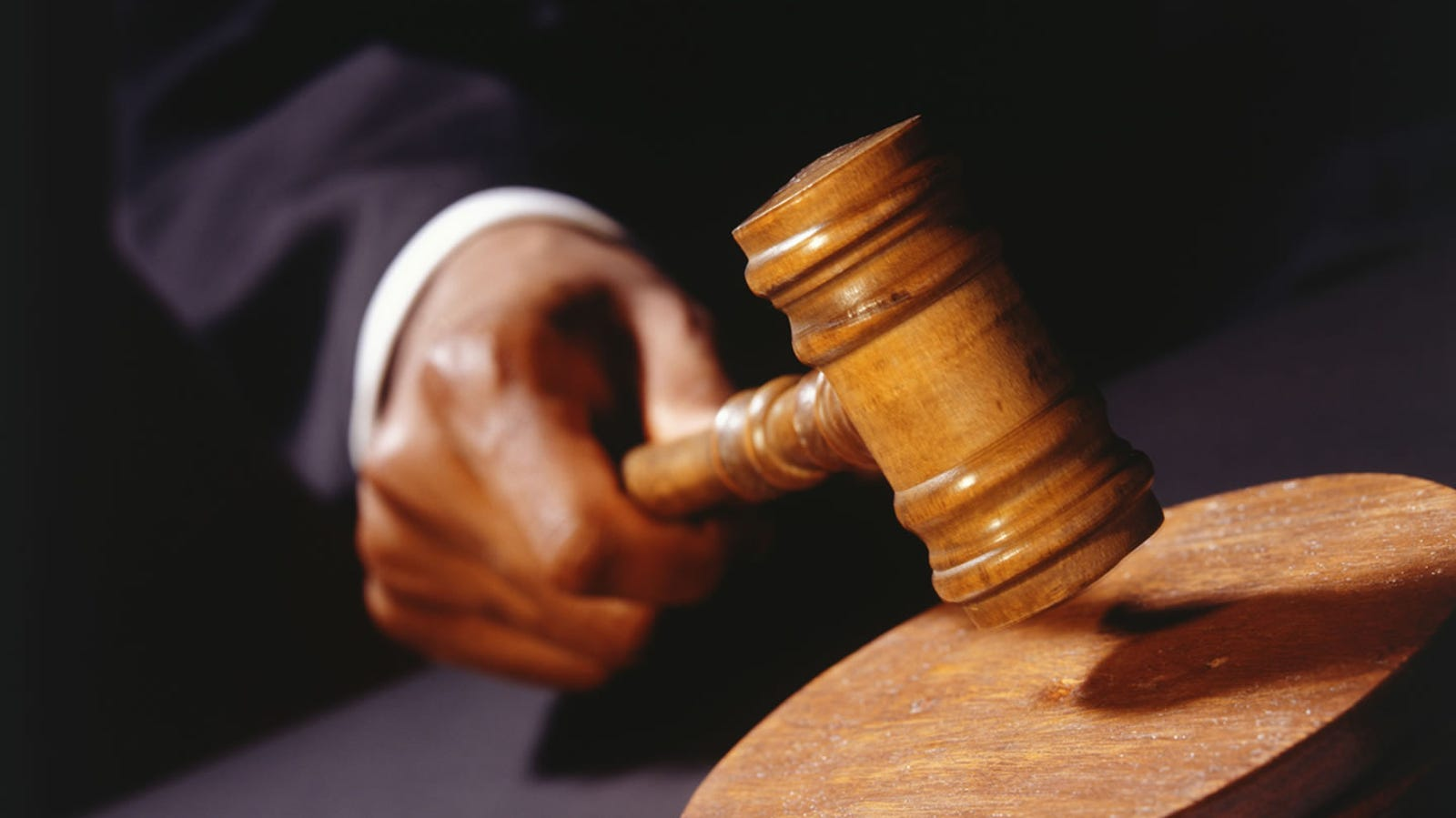 Sioux City woman gets probation for insurance fraud
