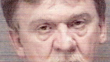 Muncie man who stood trial for murder held in tavern attack