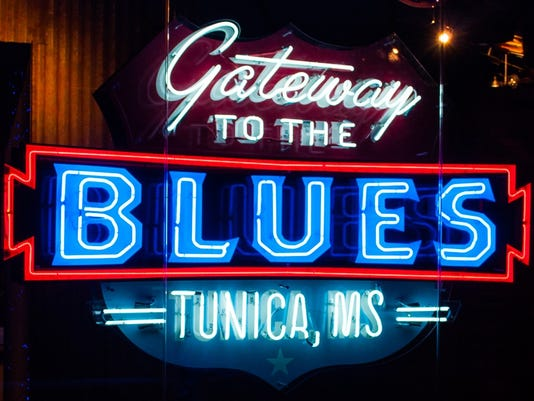 Gateway to the Blues.jpg