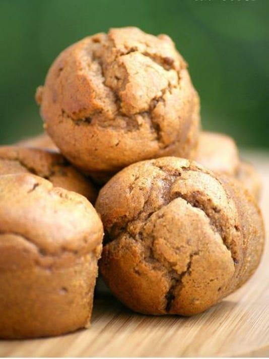 636232951285550372-flourless-almond-muffins.jpg