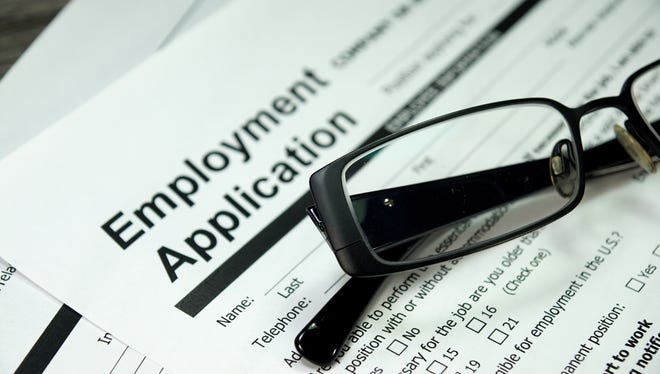 Arizona's unemployment rate for June rose for the third straight month after posting heavy but seasonal losses in local education.