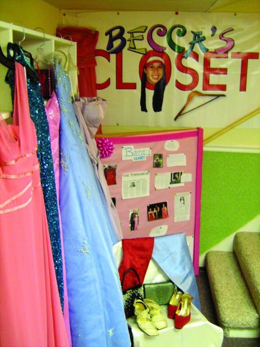 Becca's Closet.jpg