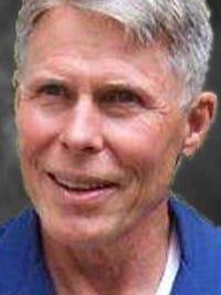 Bruce Ippel