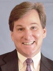 Bill Mundell
