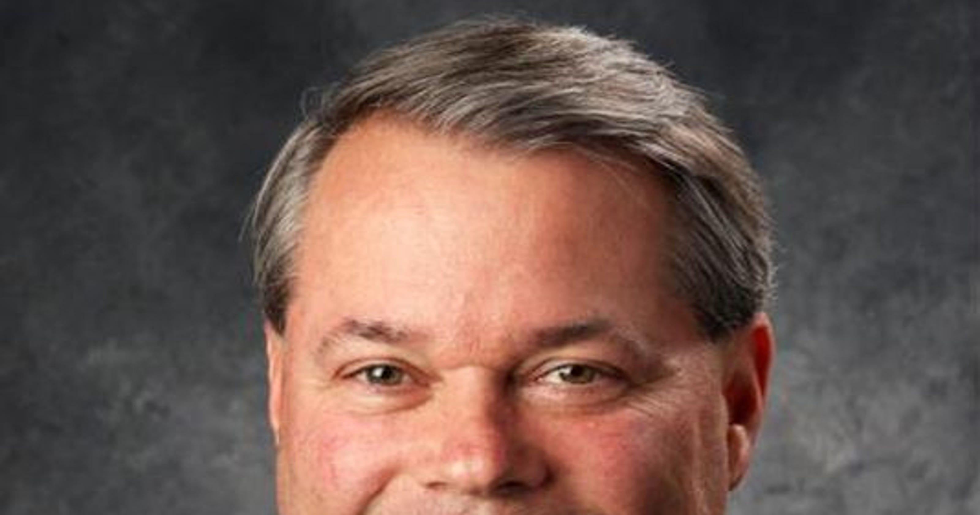 Cincinnati Bell selling wireless division to Verizon
