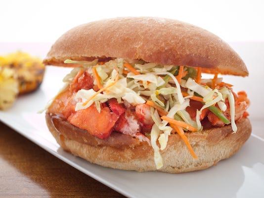 06062012kf sandwiches