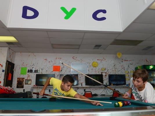 01 zan 0812 dresden youth center