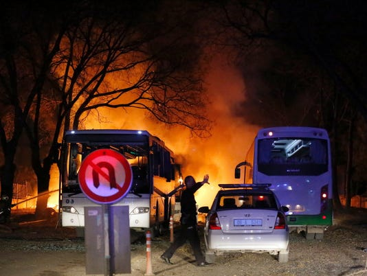 turkey_ankara_bombing