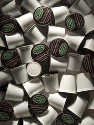 GREEN MOUNTAIN COFFEE-15-C1