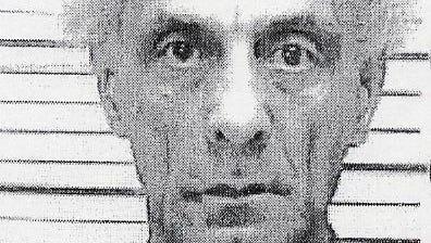 Jose Cuellar Gonzalez, killer of Westchester County Deputy Sheriff Kieran Grant.