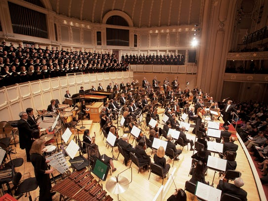 Chicago Symphony and Muti_120128_071