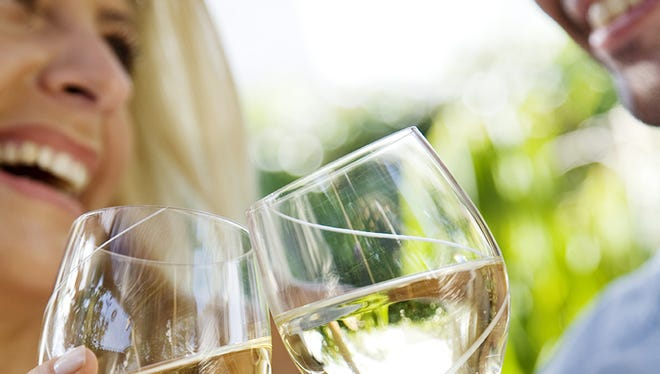 Heidel House Resort & Spa will host its second annual Wine Fest on Nov. 19.