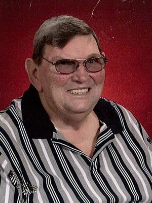 Gene Holub