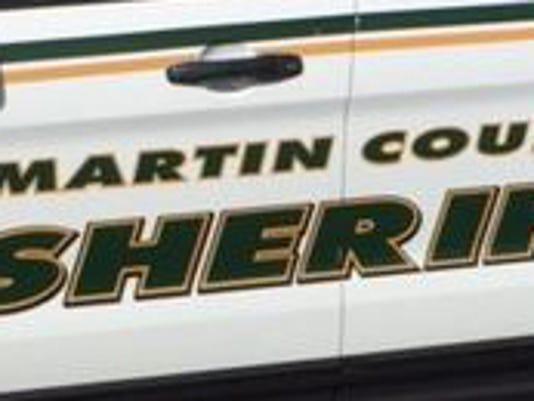 636239731697789605-Martin-County-Sheriff-Car.jpg