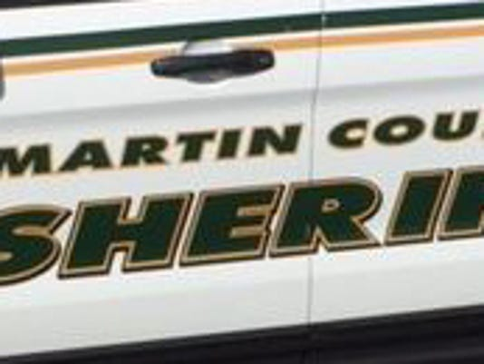 636513591118862312-Martin-County-Sheriff-Car.jpg NOT FOR PRINT
