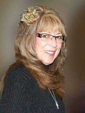 Kathleen K. Hasson