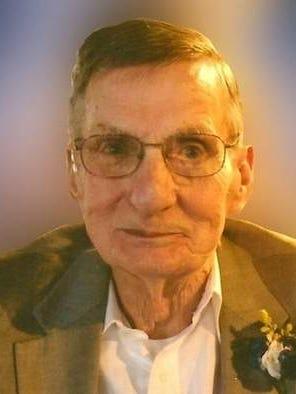 George L. Feaselman