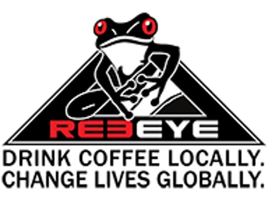 RedEye Coffee