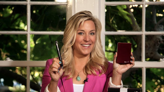 Jennifer Jolly helps you make the right choices in back-to-school tech gear.