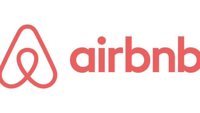 San Francisco-based Airbnb is spending $1 million to urge its global hosts to do go in the new year.