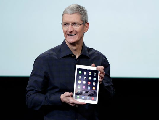 invented photo essay Will apple's new ipad change the face of computing a gallery of a few paradigm shifts of the past.