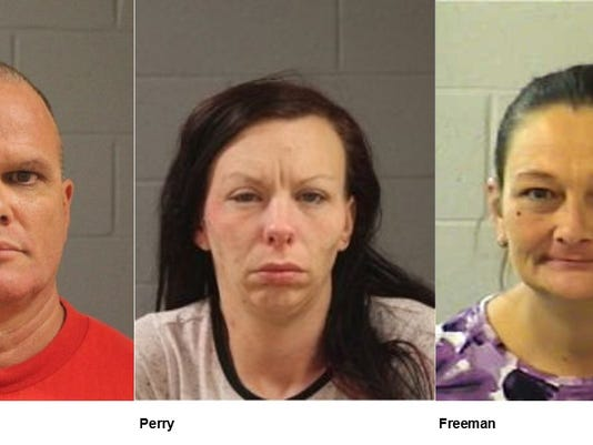 Heisler-suspects.jpg
