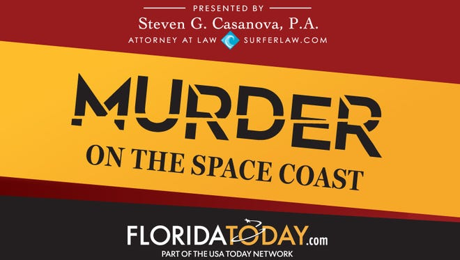 Murder on the Space Coast is a six-part podcast series presented by Steven G. Casanova, P.A., Attorney at Law.