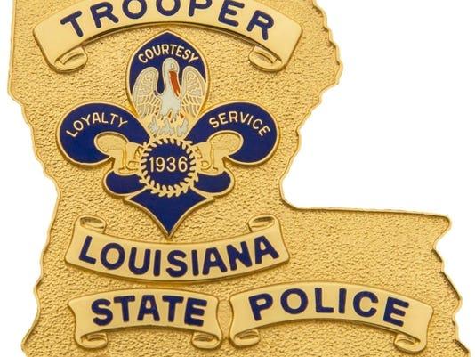 635556229585866591-louisiana-state-police-badge-5-0-1408463367
