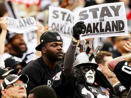 "Ray Onedera Perez Jr., or ""Dr. Death"" as he's known, is a die-hard Oakland Raiders fan with ties to Guam. He's been featured on ESPN and SBNation for his advocacy to keep the Raiders in Oakland."