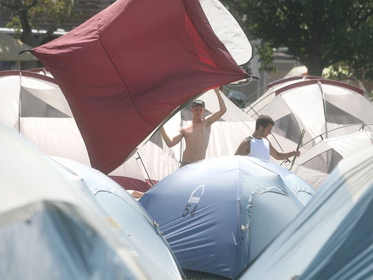 Coralville camping.jpg
