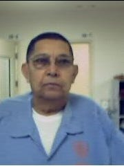 Inmate Tomas Vejar-Garcia died unexpected at Two Rivers Correctional Institution on May 1, 2016.