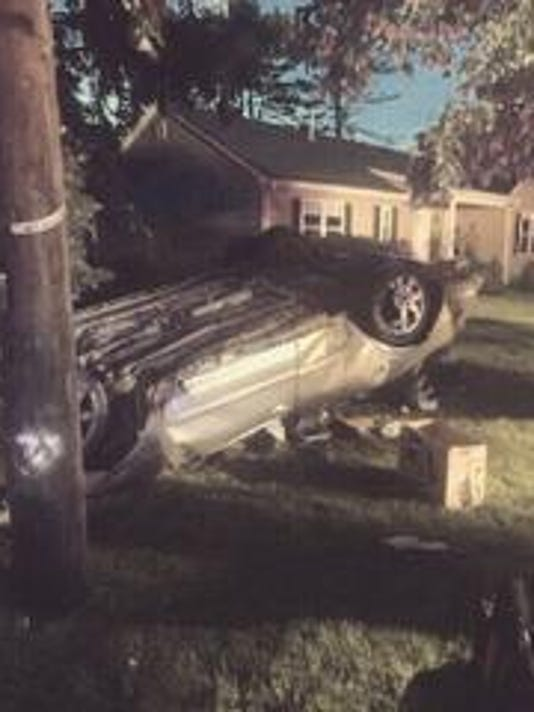 -So.-Brunswick-crash.jpeg