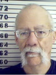 Richard Bradbury, 61, died unexpectedly at the Two Rivers Correctional Facility Saturday.