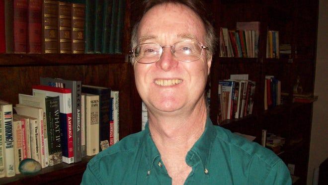 Bill Hoatson