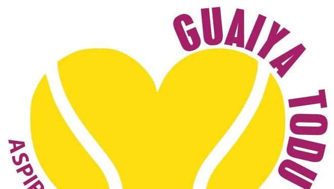 Guaiya Todu