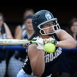 Pitching picks up where bats left off in PIAA quarterfinal win