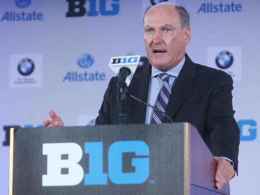 2014-06-24-BigTen-Presidents