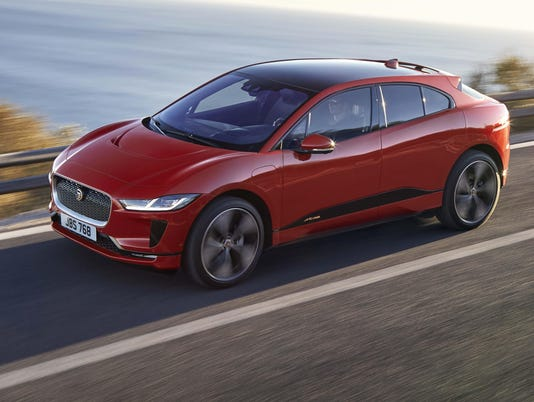 ipace_fr3-4