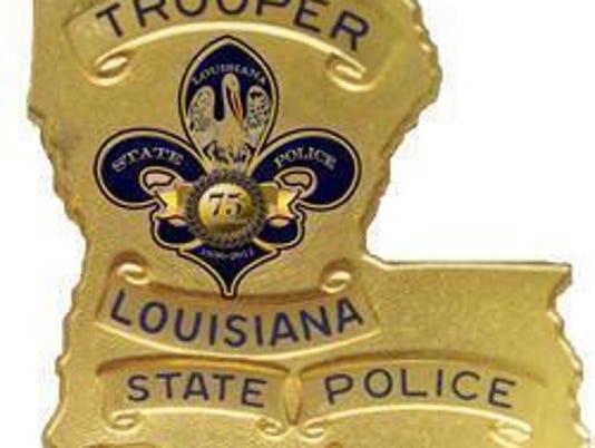 C&S- lsp badge.jpg