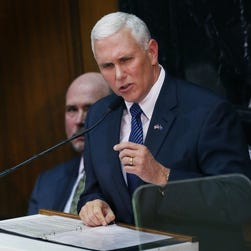 Indiana's 'religious freedom law': Discrimination or not?