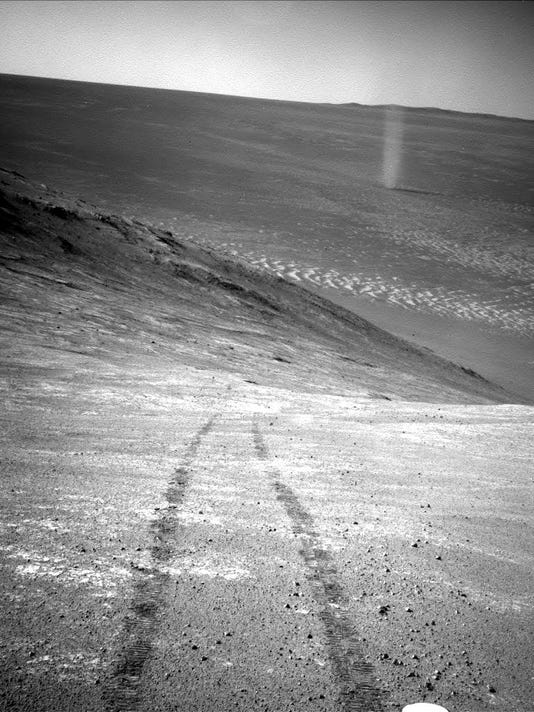 635954727557240204-opportunity-devilish-view-ridge-PIA20012-full.jpg