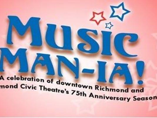 musicmania banner