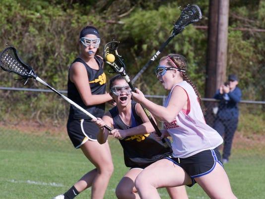 ASB 0329 Girls Lacrosse Preview-5351