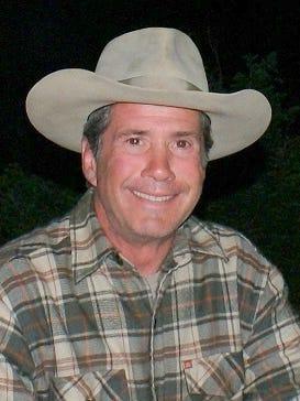 Michael S. Robinson
