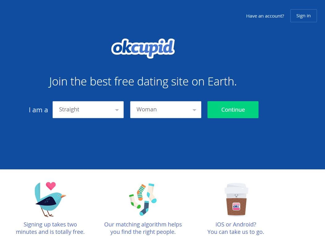 free online dating for 12 year olds