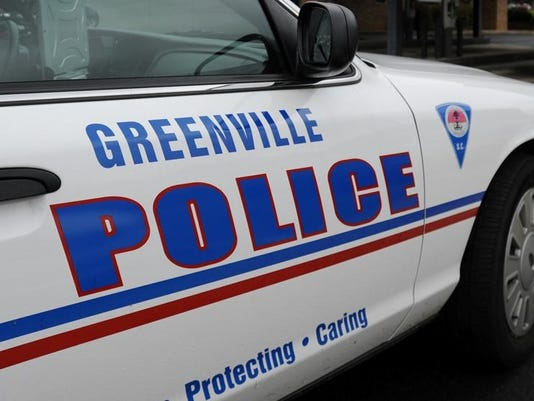Greenville Police Department.jpg