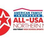 All-USA Northern Nevada American Family