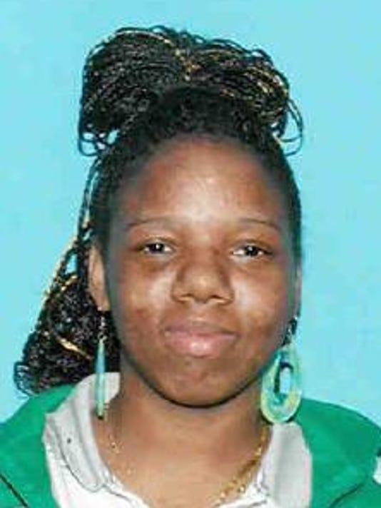 635726543324664725-Melissa-Hayes-murder-suspect
