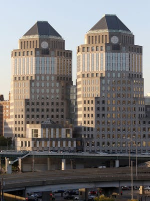 Cincinnati-based Procter & Gamble announced Thursday, April 19, 2018, that it will acquire the consumer health business of Germany's Merck KGaA for $4.2 billion.