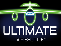 Save 25% on Ultimate Air Shuttle Flights